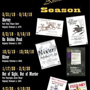 40th-season-poster-FINAL