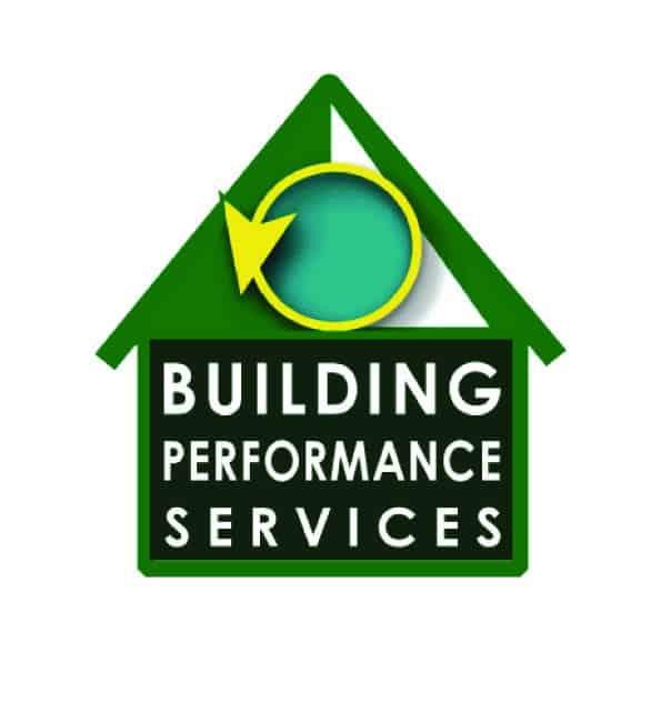 bps-logo2012
