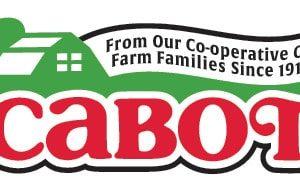Cabot_Logo-01_396x192_72_RGB