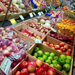 fullsizerender-fruit