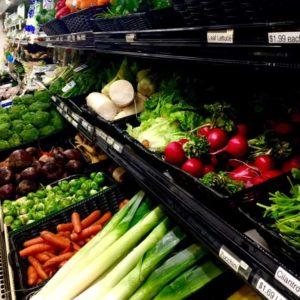fullsizerender-produce