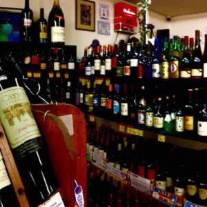 fullsizerender-small-wine