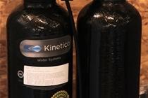 Kinetico20tank.jpg