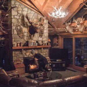Living Room-5658