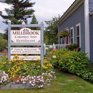 MillbrookInnRestaurantSign.jpg