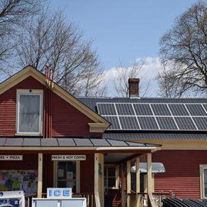 VGs_New_Solar
