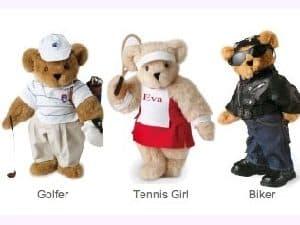 VT_Teddy_Bears.jpg