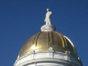 VermontStatehouseDome.jpg