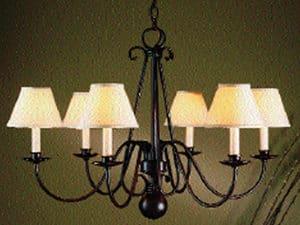 chandelierMRV.jpg