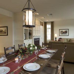 diningroom61.jpg