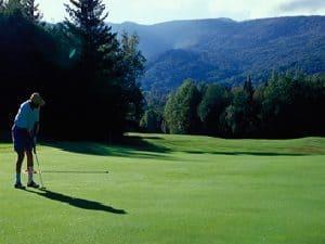 golf140.jpg