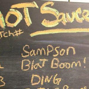 mad-taco-hot-sauce-board