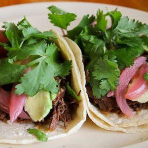 mad-tacos