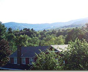 mountain view 8