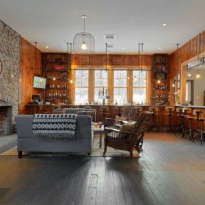 mrbarn pub