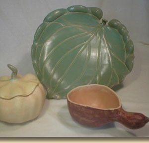 pottery31.jpg