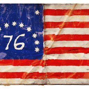summer3benningtonflagfromAmericanWarofIndependence1776.JPG