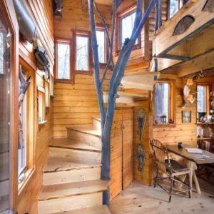 treehouse_CLB3008-1015e-sg-f