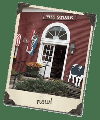 vermont-store-now