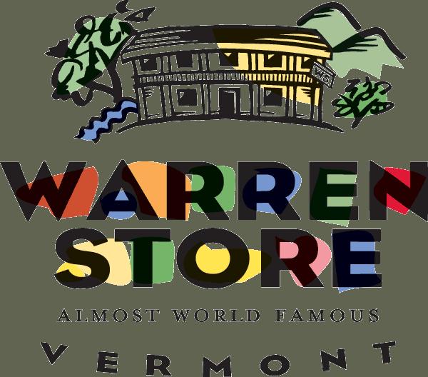 warren-store-logo
