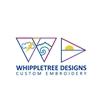 whipple20tree_1.jpg