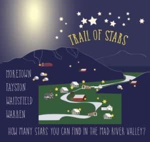 trail-of-stars