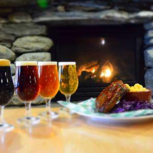 msimmons_121813__castlerockpub_beer-18