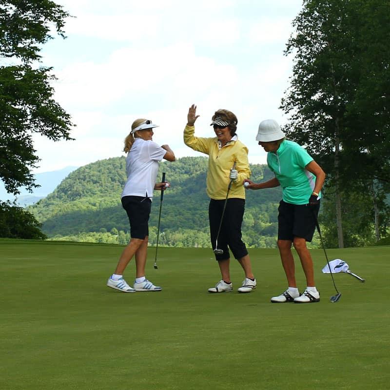 2016-06-21-JA-golf-women-yoga-employees-003-800x800.jpg