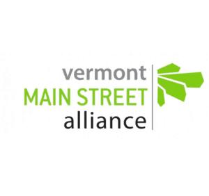 MSA VT logo square