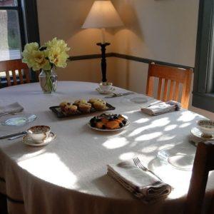 Breakfast_MR_1