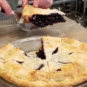 Pie_Maker_2