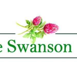 Swanson Inn_LOGO