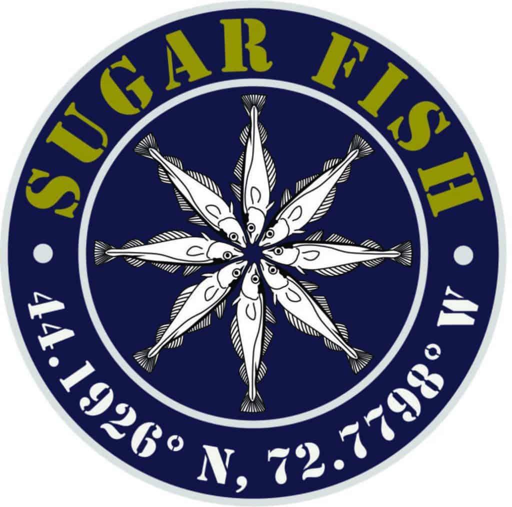 sugarfishVTInc0607Square