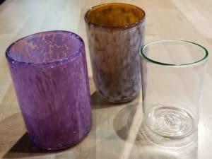 Drinking Cups Salt & Sand Studios