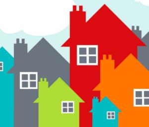 MRV housing coalition