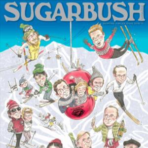 Sugarbush Magazine