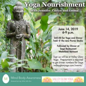 MBA - Yoga Nourishment 6-14-19 1080x1080
