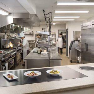11 Strode017-Kitchen
