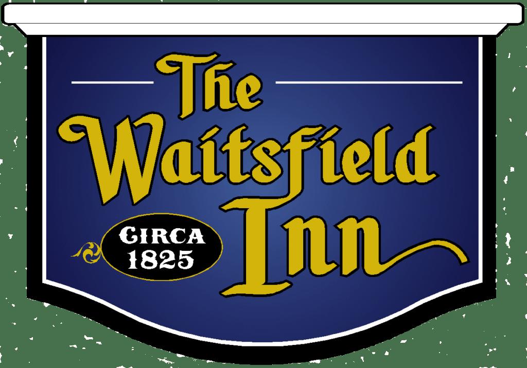 Waitsfield-Inn-Transparent