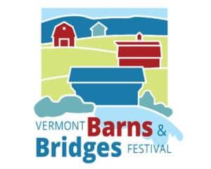 barns-bridges