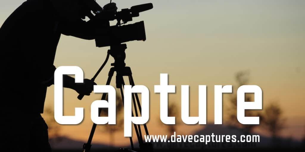 CaptureSig