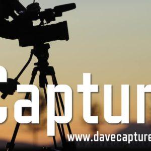 CaptureSig1200x