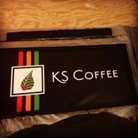 KS Coffee