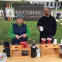 ks coffee 2