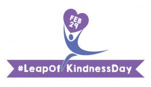 leapofkindnessday-logo-300x173
