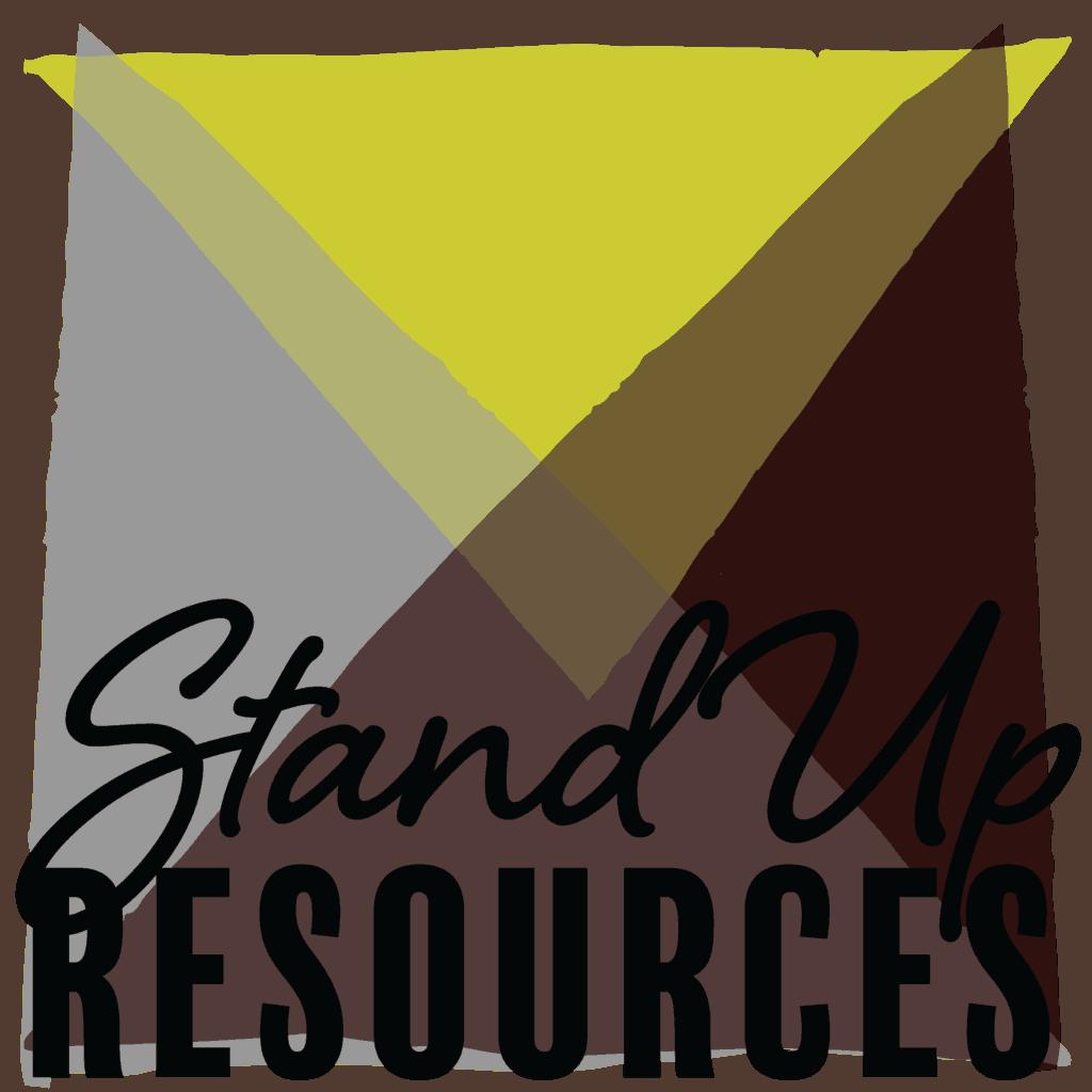 standupsonia-01