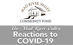 mrv-communityfund-react