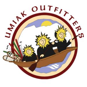 Umiak Logo