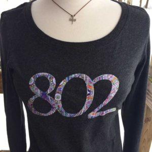 Shirt802-1_540x
