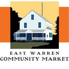 East Warren Community Market